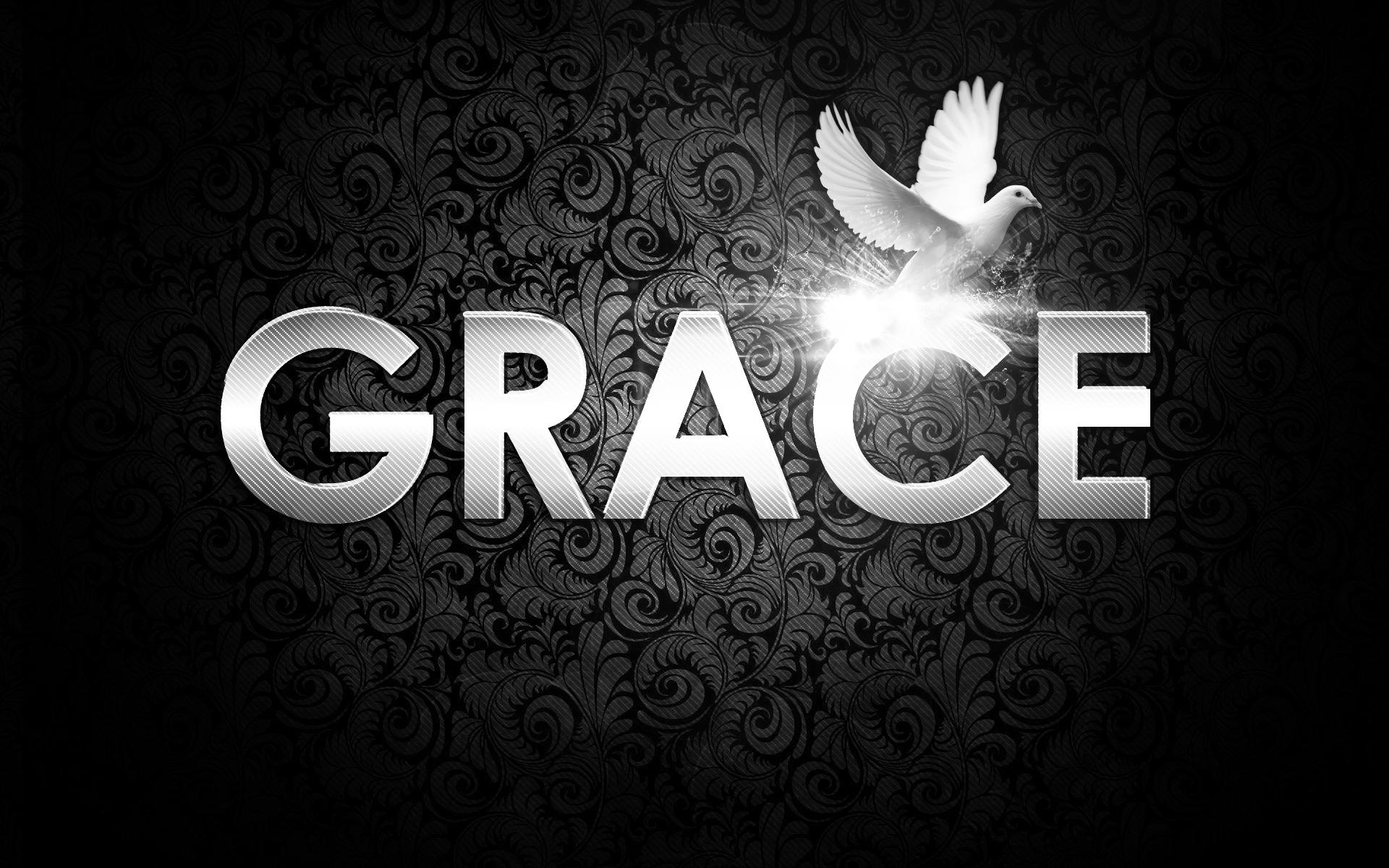 Grace Saint-Esprit