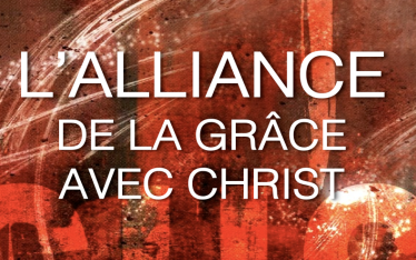 Alliance avec Christ