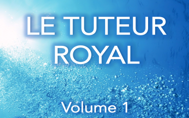 Tuteur royal