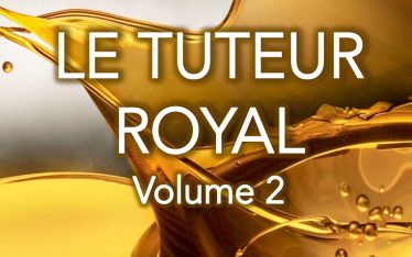 tuteur royal 2